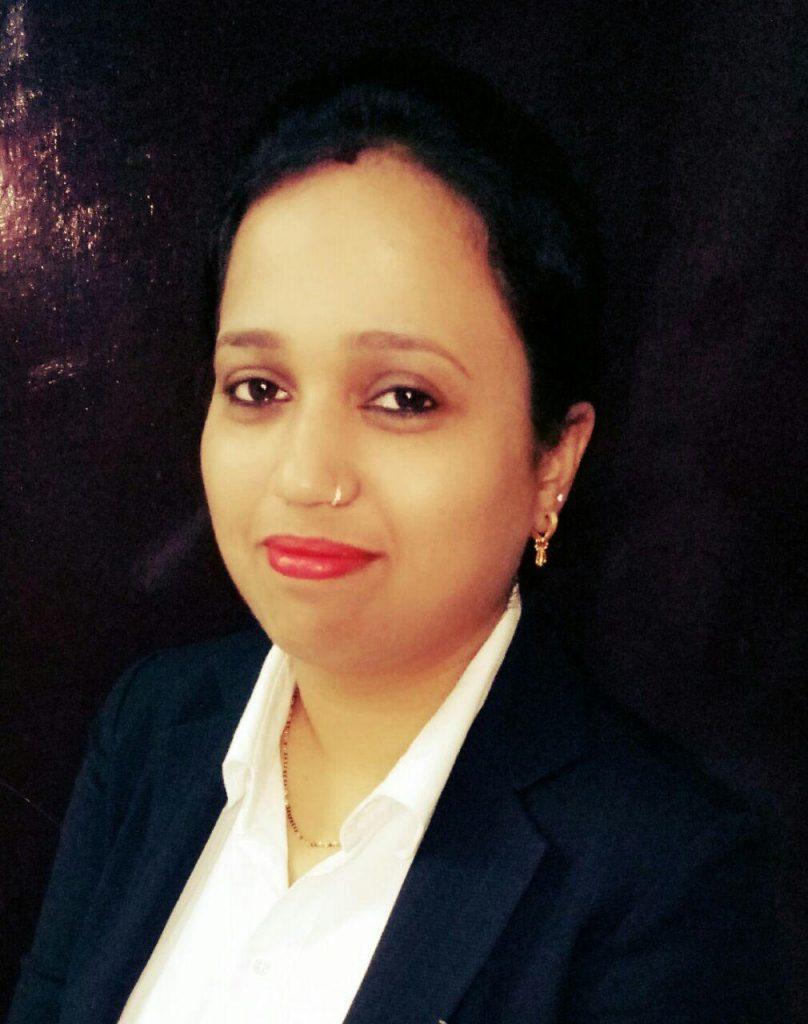 priya image
